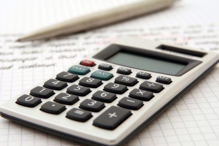 Crédit d'Impôt Modernisation du Recouvrement - CIMR