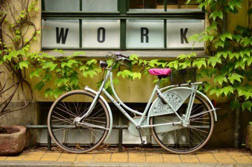 forfait mobilité durable