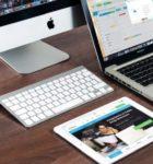 Aides à la transformation numérique