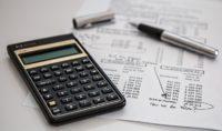 Régime fiscal social indemnités rupture