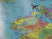 La TVA sur les prestations de services à l'international