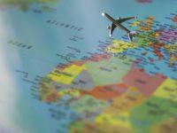 TVA sur les prestations de services à l'international