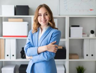Histoire du droit des femmes au travail