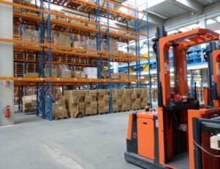 La TVA sur les échanges de biens intracommunautaires