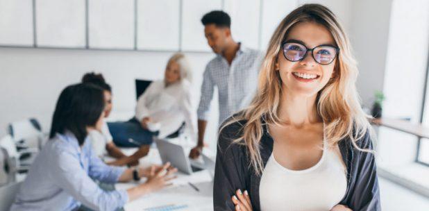 Les freelances à l'ère du digital