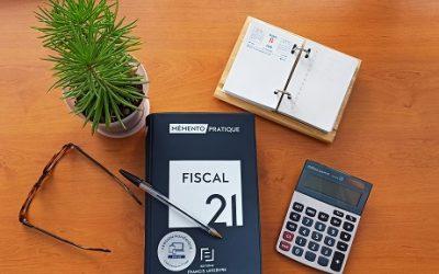 Fiscalité Blog Valoxy