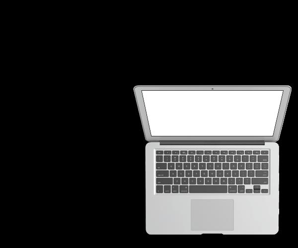 Conserver et stocker ses documents numériques !
